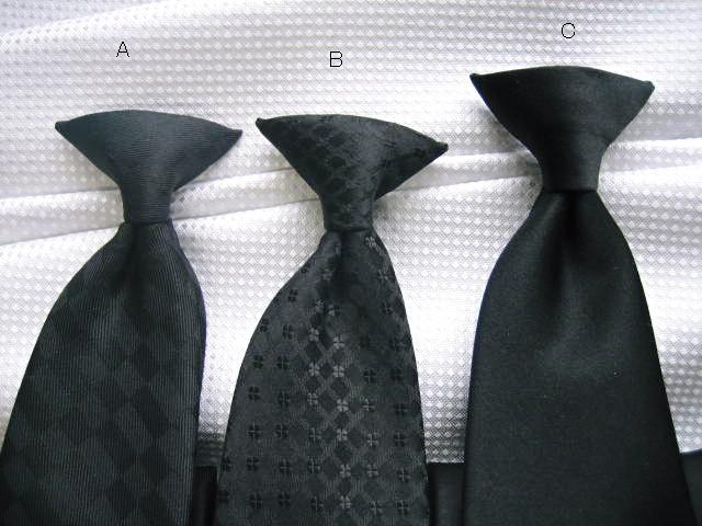 b63c5d06defac P-6 価格税込み 1000 (黒) 朱子織り シルク100% (国産)  3.465- 1000 (黒) ジャカード シルク100%(国産)   3.465- 3000 (白) ジャカード ...